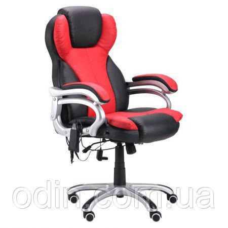 Кресло массажное Малибу (KD-DO8074) 513576