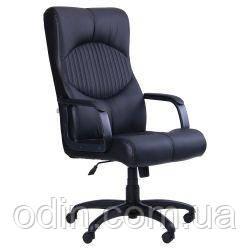 Кресло Геркулес Пластик Софт Неаполь N-20 372880
