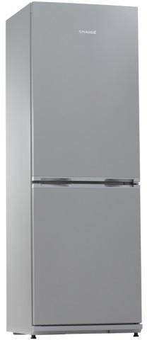 Двухкамерный холодильник Snaige RF31SM-S1MA21