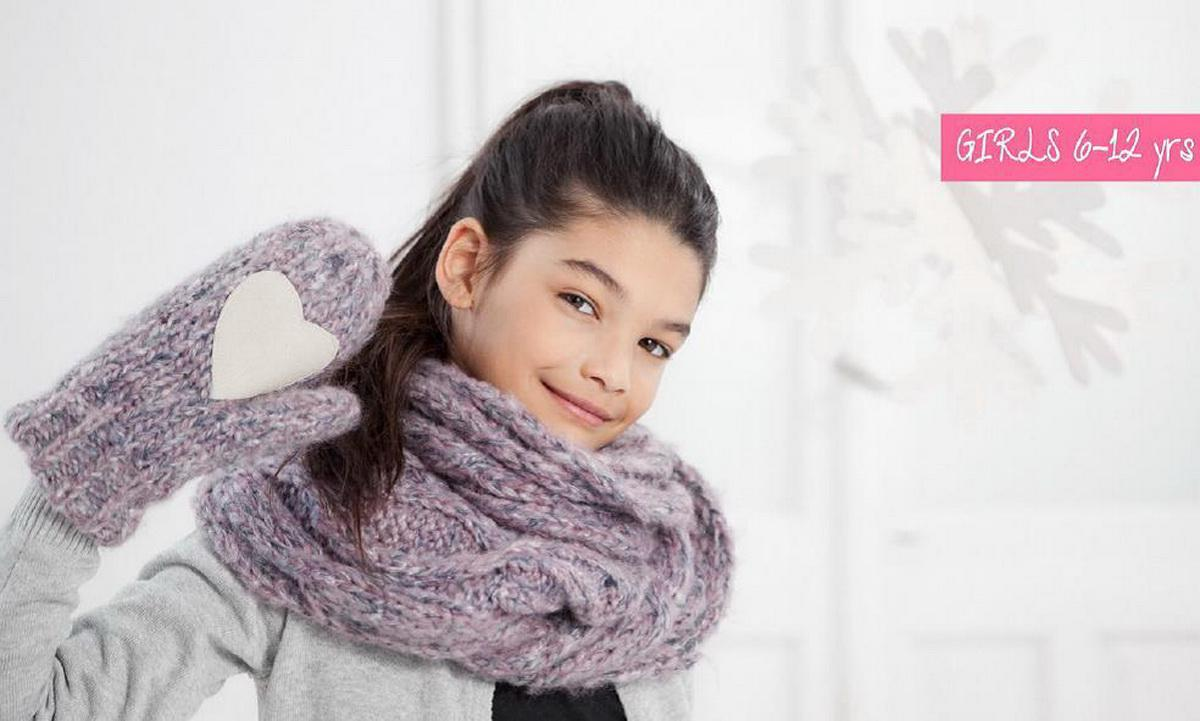 f2d7117e3261f Детская одежда для детей Киев. Магазин детской одежды Киев. Интернет-магазин  детской одежды. Органическая одежда для новорожденных.