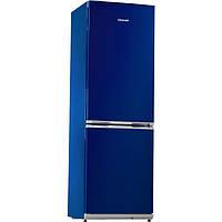Двухкамерный холодильник Snaige RF31SM-S1CI21