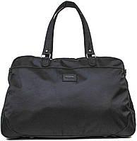 Дорожная сумка VATTO B14 N1