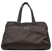 Дорожная сумка VATTO B14 N2