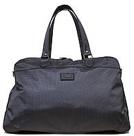 Дорожная сумка VATTO B14 N3