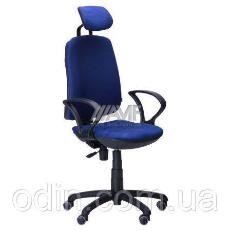 Кресло Регби HR FS/АМФ-4 Квадро-02 370995
