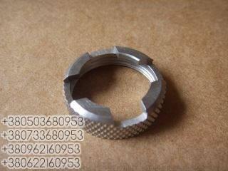 Зажим AR690 (LECO 774-690), фото 2
