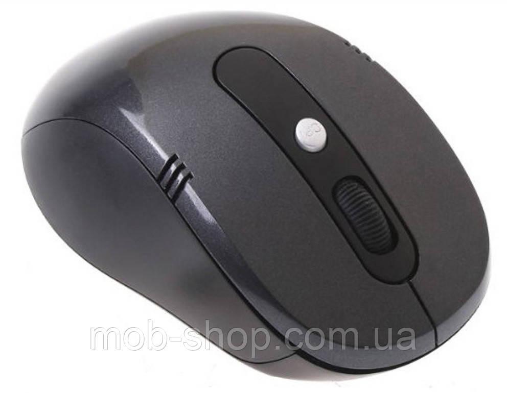 Беспроводная компьютерная мышь G108