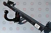 Фаркоп Mitsubishi Lancer 9 (IX) (sedan, universal) (2003-2007)