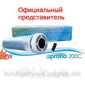 Рекуператор PRANA-200C(Прана) Украина