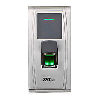 Биометрическая система ограничения доступа MA300 (отпечаток пальца + RFID EM-Marin 125 kHz)