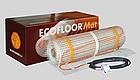 Fenix LDTC 160 - 2,60 м2 (410 Вт) Нагрівальний мат двожильний для теплої підлоги, фото 3