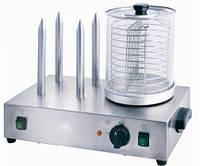 Аппарат для приготовления хот-догов NNJ-1 Altezoro (Китай)