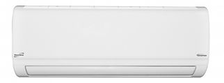 Кондиционер Neoclima Therminator 2.0 NS/NU-07AHEIw inverter