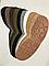 Подметка резиновая Vioptz цв. чёрный, фото 3