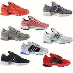 Чоловічі кросівки Adidas Climacool 1