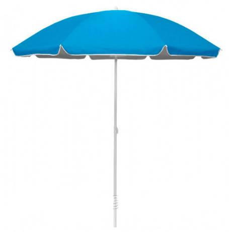 Зонт пляжний 2м, фото 2