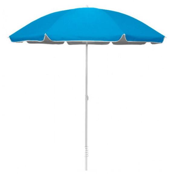 Зонт пляжний 2м