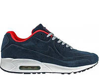 "Кроссовки Nike Air Max 90 VT Tweed ""Blue"" Арт. 1052"