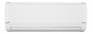 Кондиционер Neoclima Therminator 2.0 NS/NU-09AHEIw inverter