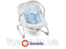 Детское кресло-качалка Lionelo Zoe