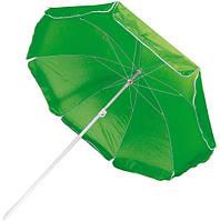 Зонт пляжный 3.5м без клапана 12 спиц