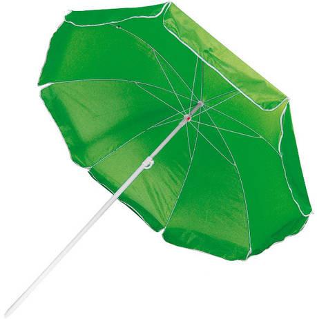 Зонт пляжный 2м, фото 2