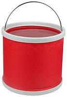 Складное ведро Foldaway Bucket, фото 1