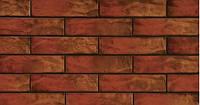 Фасадная плитка Cerrad Colorado 24,5x6,5