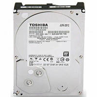 """Жесткий диск 3.5\"""" 2TB TOSHIBA (DT01ACA200)"""