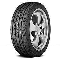 Continental ContiProContact 275/45 R18 103H M0