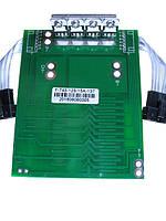 BMS 36V  для литий железо фосфатных аккумуляторных батарей