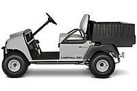 Гольф-кар CARRYALL 100