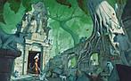 Книга джунглей. История Маугли. Р. Киплинг, фото 6