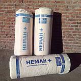 НІМАН+ М 11 Лайт утеплювач, фото 10