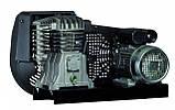 Компрессорная головка DG 490 Dari, фото 2