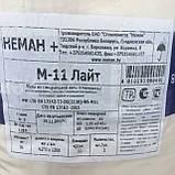НІМАН+ М 11 Лайт утеплювач, фото 2