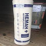 НІМАН+ М 11 Лайт утеплювач, фото 7