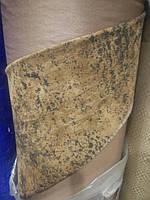 Флок мебельная ткань