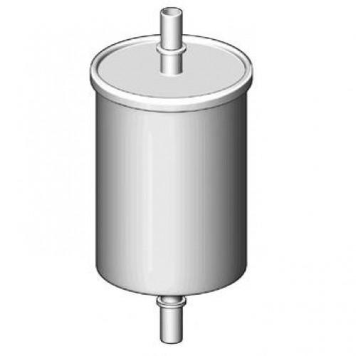 Фильтр очистки топлива Purflux ep192 для автомобилей Audi, Seat, Skoda, VW