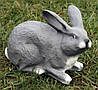 Кролик H-20см