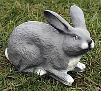 Кролик H-20см, фото 1