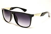 Солнцезащитные мужские очки Prada (копия) 9268 C7 SM