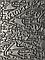 Листовая Профилактика Vioptz 570mmx380mmx1,8mm, фото 3