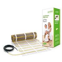 Нагревательный мат easy&cosy heating mat 150, 150W (1 м²)