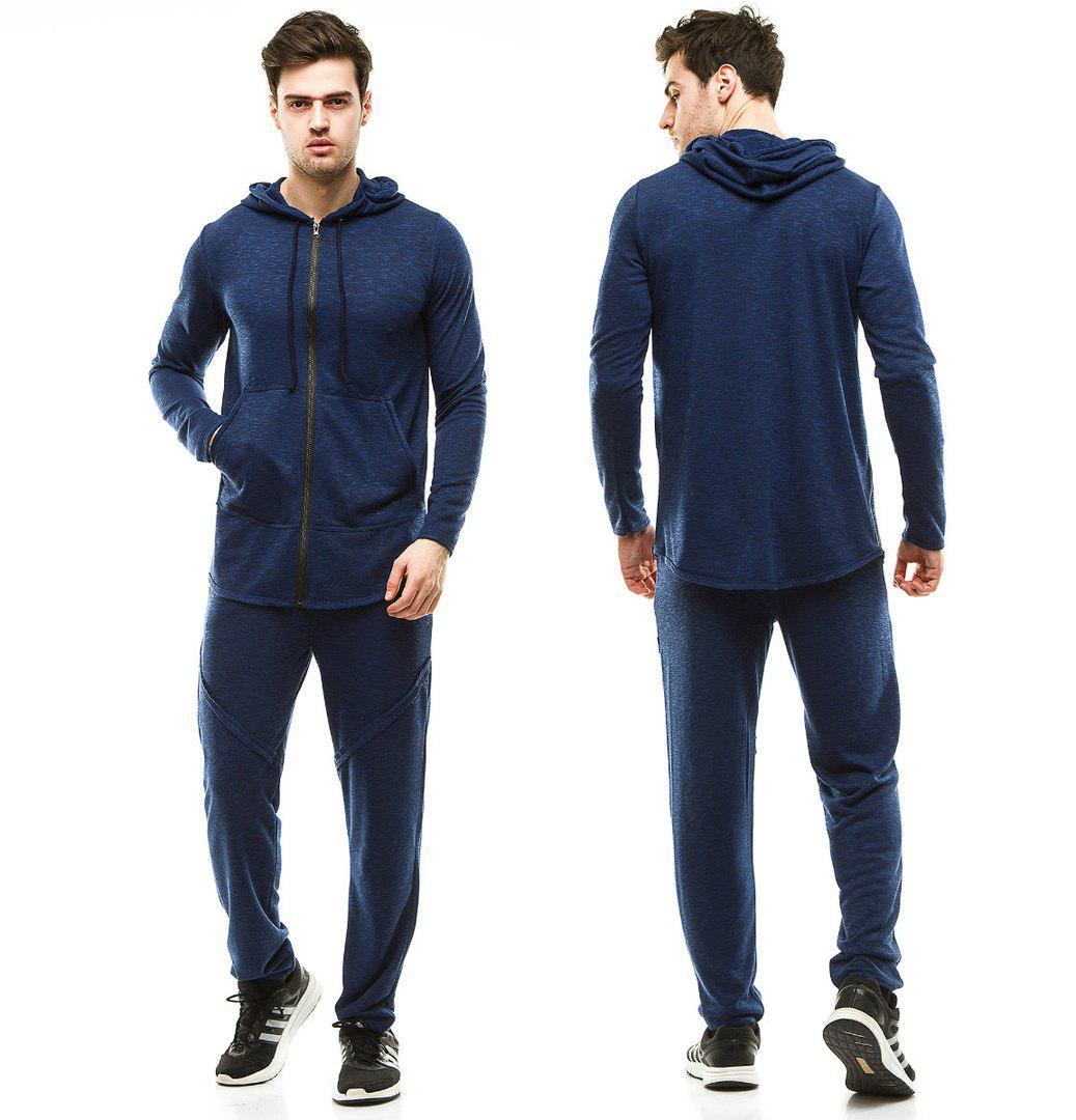 9b107c326de8 Мужской спортивный костюм 674399925 купить в интернет магазине ...