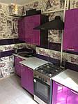 Кухня Гамма, фото 2