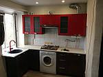 Кухня Гамма, фото 5