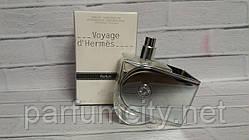 Унисекс аромат Voyage d`Hermes