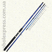 Удилище фидерное Adams Extra Power Feeder 120 г 3.0 м