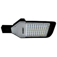 """Уличный светодиодный фонарь """"ORLANDO-50"""" Horoz 50W 4953Lm (4200K) IP65, фото 1"""